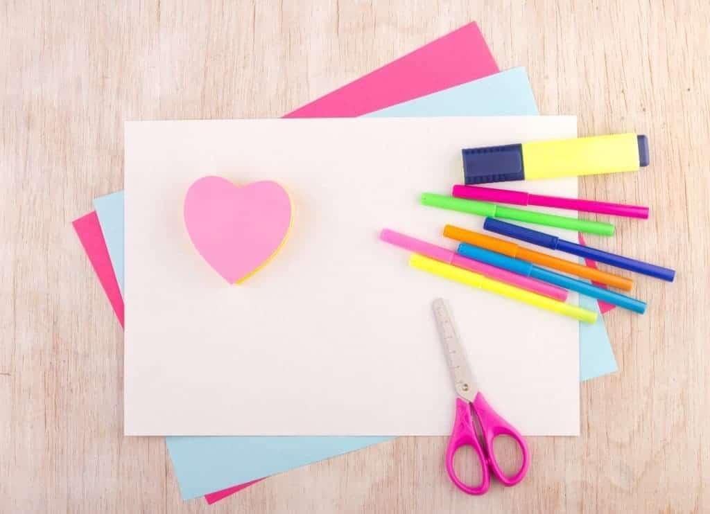 homeschool curriculum planning