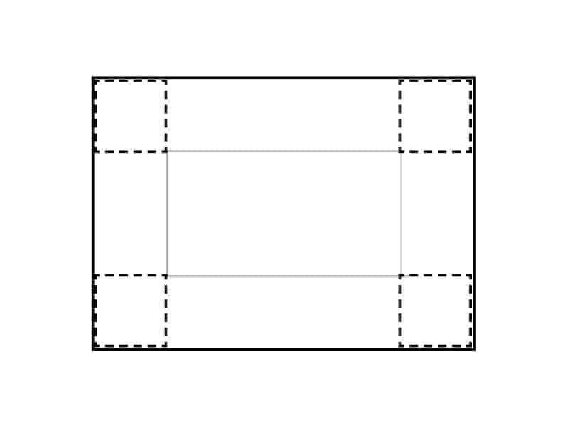 wagon template